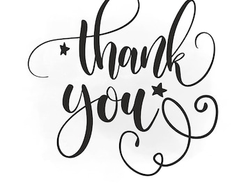 thank you clipart etsy rh etsy com thank you clip art animation thank you clip art images