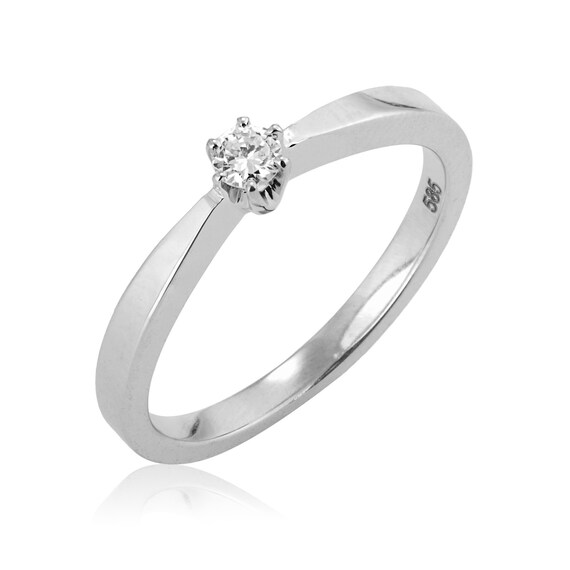 ring forever double sold halo jewellery in engagement a moissanite center one diamond cushion separately
