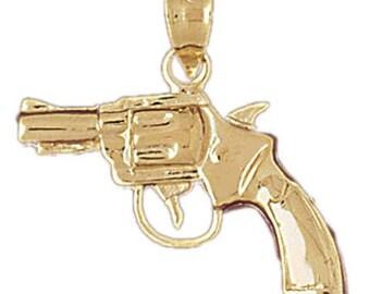 Gold Infinity Bangle Bracelet Gold Bracelet Gold Bangle