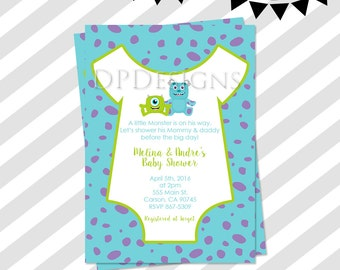 Il340x2701047497109s3nugversion0 monsters inc baby shower invitation filmwisefo