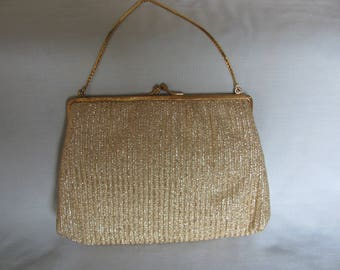 70s Hand Bag Fashion For  Special Occassions,  Proms, Western Dances, Traveling, Easter, Dinner Parties, Weddings And More