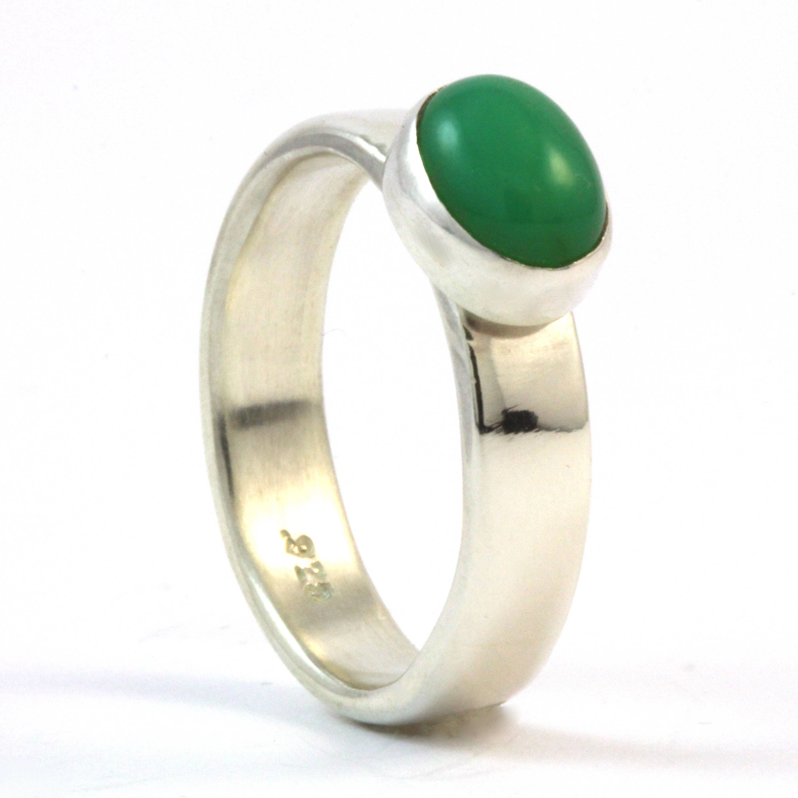 fluorite fullsizeoutput products green losonsky jeska rings ring