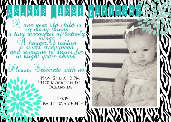 1st birthday rhymes for invitations images invitation templates 1st birthday rhymes for invitations choice image invitation 1st birthday invitation poems atletischsport 1st birthday invitation stopboris Images
