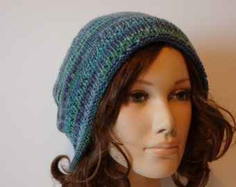 Trendy women and teens hat size L