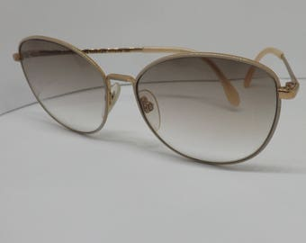 RODENSTOCK sunglasses vintage sunglasses made in italy young look eyeglasses frame