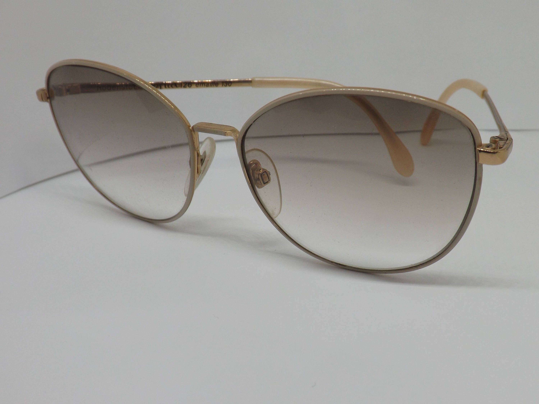 RODENSTOCK Sonnenbrillen Vintage Sonnenbrille in Italy jung