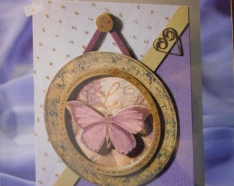 121 Cards for All Occasions by Annie's Attic, like new book