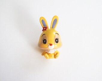 ADD ON Bunny Charm