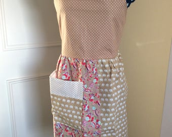 Apron for Ladies