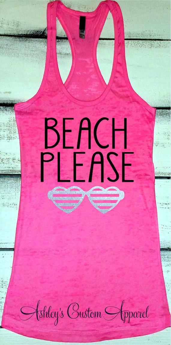 Womens Cover-up Beachlife wilywAvsLu