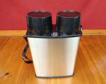 Thermos Dual Tank Kay Industies Side by Side
