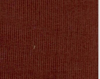 Lychee corduroy fabric