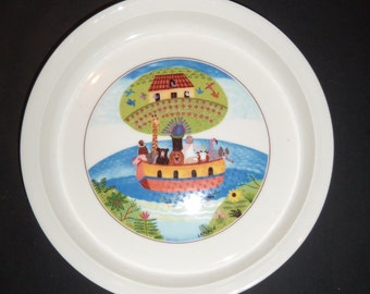 Villeroy & Boch  10 inch pie plate