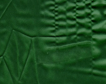 """59-60"""" Hunter Satin Charmeuse-15 Yards Wholesale by the Bolt (US0130-C1)"""