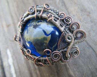 SALE!! All Seeing Eye of the World