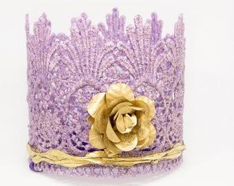 DISNEY CROWNS!  Belle, rapunzel, disney princess, disney princess crown, princess crown