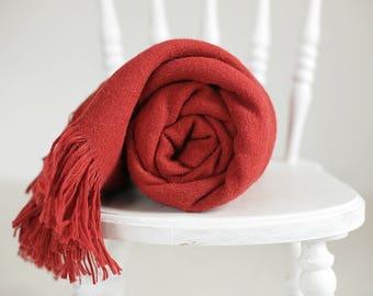 red blanket throw blanket wool throw red wool blanket woolen blankets red throw blanket sofa blanket woolen red plaid blanket bed spread