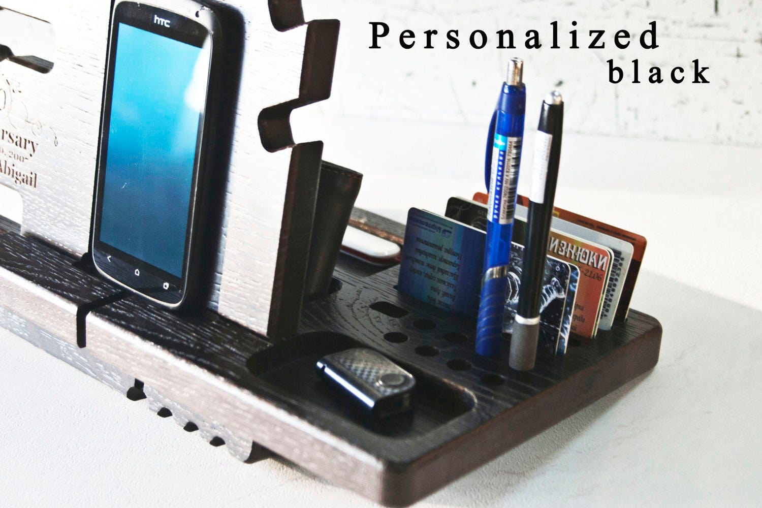 Proyectolandolina Office Desk Gifts For Him