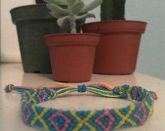 XOXO Bracelet