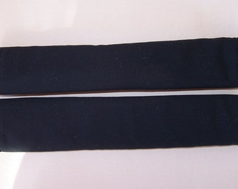 Handle covers  for Buggy