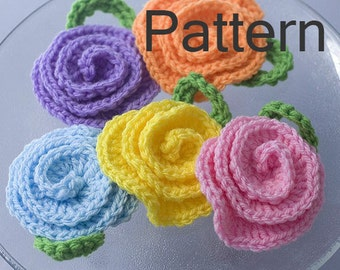 PDF Crochet  Pattern Dish Scrubbie, Bath Scrubber,  Tawashi, Kitchen, Bath Accessory, Shower Gift