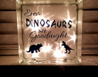 Nightlight Box