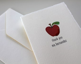 Fresh modern contemporary cards by covetedcards on etsy
