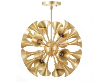 Nola- The Trumpet Sputnik