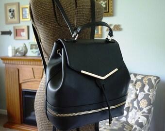 Travel Camera Bag for Ladies  Backpack Camera Bag   Dslr Backpack for Women
