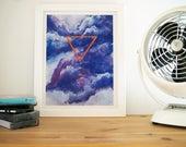 Prints | Art | Canvas | C...