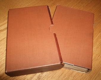 George CRUIKSHANK'S SIGNED Copy Of Brewsters-Life Of Isaac Newton-1831-hb-Poor/Acceptable-Rare-What An INKVESTMENT