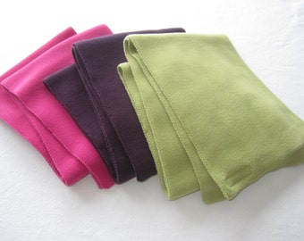 Polartec® Fleece Scarf
