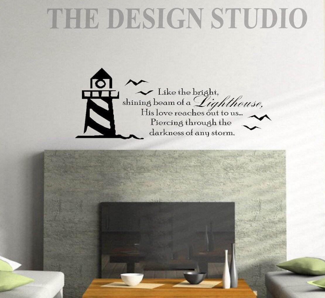 Best Wallpaper Marble Bible Verse - il_fullxfull  Gallery_511434.jpg?version\u003d2