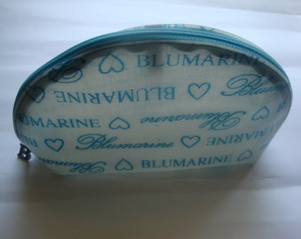 Blumarine Case / Purse