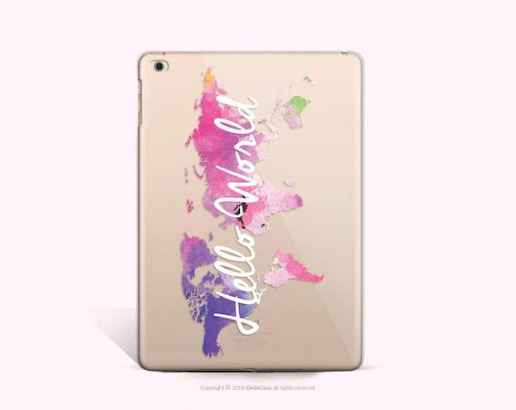 iPad Air 2 Case Hello world iPad mini 4 Case Rubber iPad Air 2 Case Map Gold Rose iPhone Case Rubber iPad Mini 2 Case CLEAR iPad Mini 4 Case
