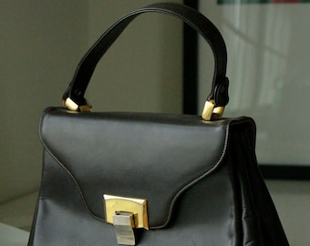 Chic De Paris 60s Bag