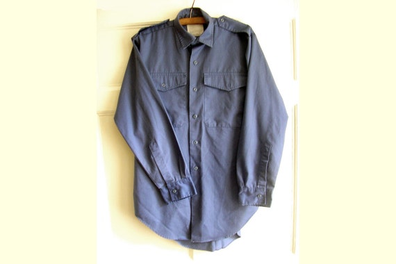 British Army Battledress - circa 1940's - Gret for Re-enactment or Fancy Dress. 16a0eqCTG