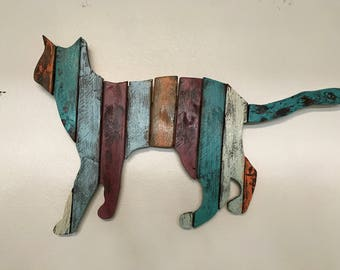 Cat/dog Wall Decor