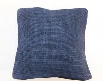 Linen Pillow 50x50 cm , Free Shipping
