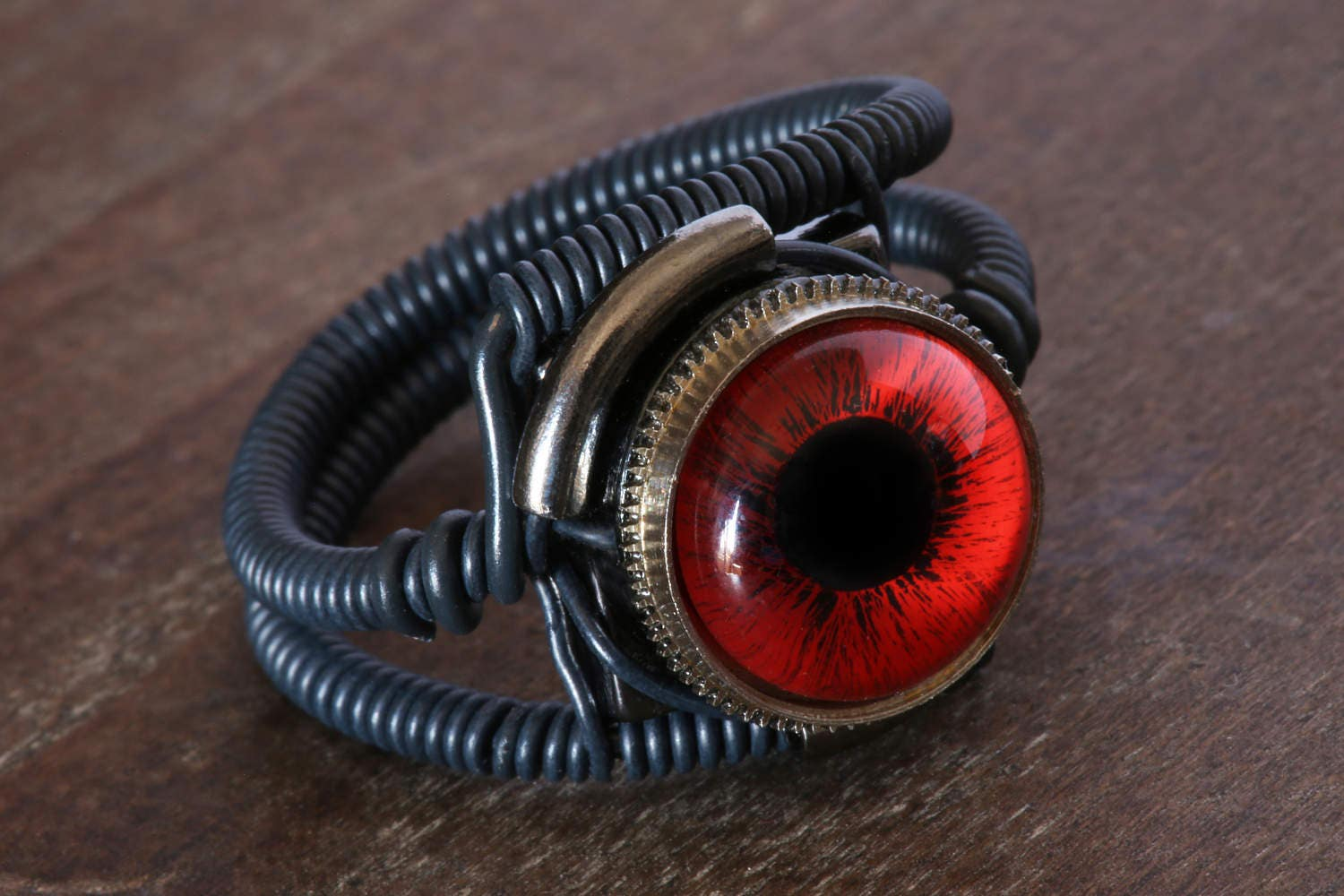 rings mori np product fiat jewelry lux third eye