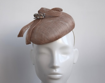 Wedding Fascinators Mini Hats
