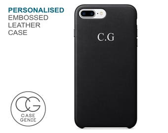 initial iphone 6 plus case