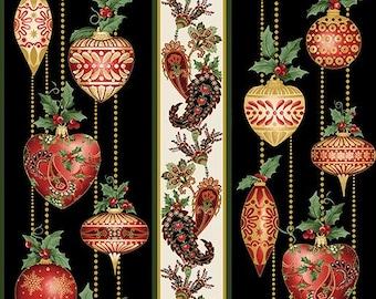 A Festive Season 2643-12