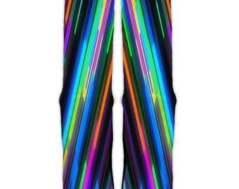 Bright Lights, Big City Sector Apparel socks