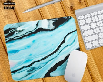 Mouse pad mouse mat computer accessories flexible mouse pad laptop accessories mousepads unique mouse pad MP-284