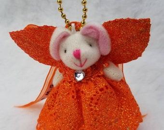 YoungloveBunnies - M.S. Angel Bunny