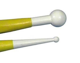 PME Ball Tool