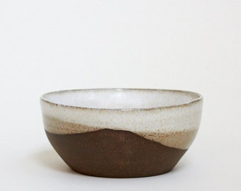 All'ombra Bowl