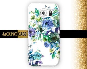 galaxy s8 case galaxy s8 plus case galaxy s7 case galaxy s6 case galaxy s5 case galaxy note 5 case galaxy note 4 case galaxy floral s7 case
