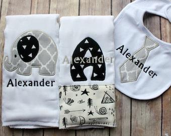 Baby boy gift etsy negle Choice Image